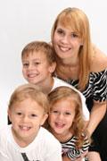 JHarris-Family