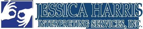 Jessica Harris Interpreting Services